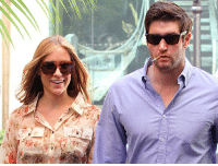 "Chicago, Jay, and News: <p>Congrats to Smokin&rsquo; Jay Cutler for proposing to his girlfriend Kristin Cavallari in the most apathetic way possible: via text message!</p> <p>From NFL.com (full story <a href=""http://www.nfl.com/news/story/0ap1000000137005/article/kristin-cavallari-jay-cutler-proposed-to-me-by-text"" target=""_blank"">here</a>):</p> <p class=""p1"">&ldquo;It was so silly.&rdquo; Cavallari told <a href=""http://www.eonline.com/news/385271/kristin-cavallari-reveals-wedding-plans-says-jay-cutler-proposed-by-sending-ring-in-the-mail"" target=""_blank""><span class=""s1"">E! News</span></a>. &ldquo;I was in the airport, leaving Chicago. We had just spent however many days together and we were texting and somehow it came up, like, &lsquo;Oh, shall we get married?&rsquo; We&rsquo;re like, 'Yeah, OK.&rsquo; And then he sent my ring in the mail. So I actually had my ring sitting at home for a couple of weeks before I put it on.&rdquo;</p> <p class=""p1"">If that isn&rsquo;t just textbook Smokin&rsquo; Jay being Smokin&rsquo; Jay, I don&rsquo;t know what is.</p>"